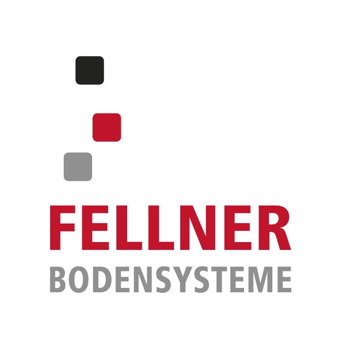 Bild zu FELLNER Bodensysteme für Gewerbe und Industrie GmbH & Co. KG in Nürnberg