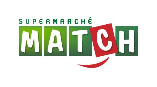 Supermarché Match Tourcoing (Mercure) Ouvert le dimanche