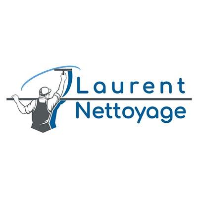LAURENT NETTOYAGE