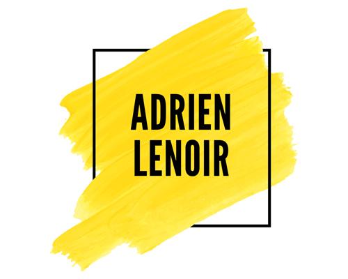 ADRIEN LENOIR MAGNÉTISEUR Coaching