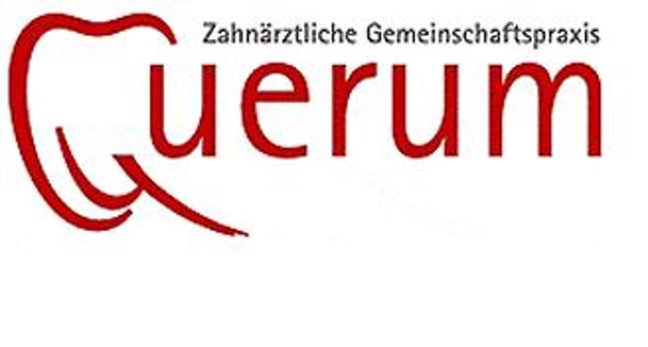 Bild zu Zahnärztliche Gemeinschaftspraxis Querum Braunschweig Erik R.Muth, Andreas Bauerfeld, Cornelia Wolf in Braunschweig