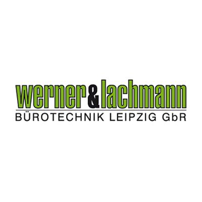 werner & lachmann Bürotechnik Leipzig GbR