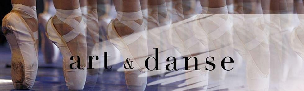 Art & Danse