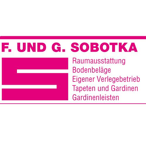 F. u. G. Sobotka Raumausstattung
