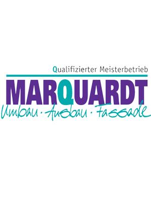 Umbau - Ausbau - Fassade Horst Marquardt