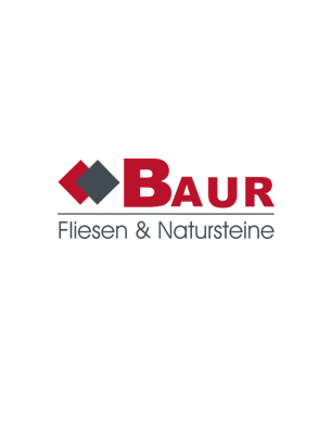 Fliesen & Natursteine Markus Baur