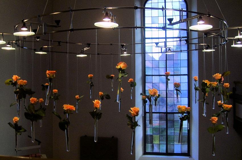 Blumen Braun KG