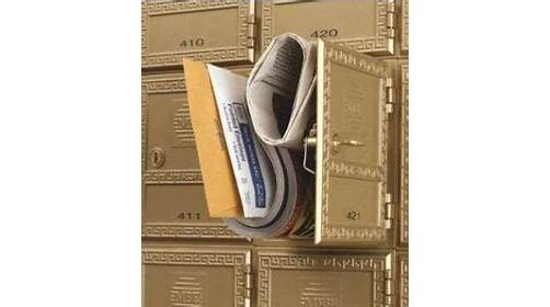 Mail Boxes Etc. Brighton