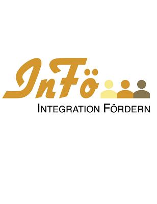 InFö e.V. Logo