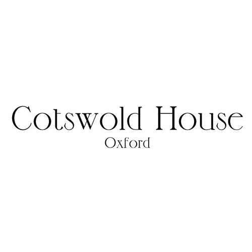 Cotswold House Oxford