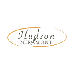 Hudson Miramont