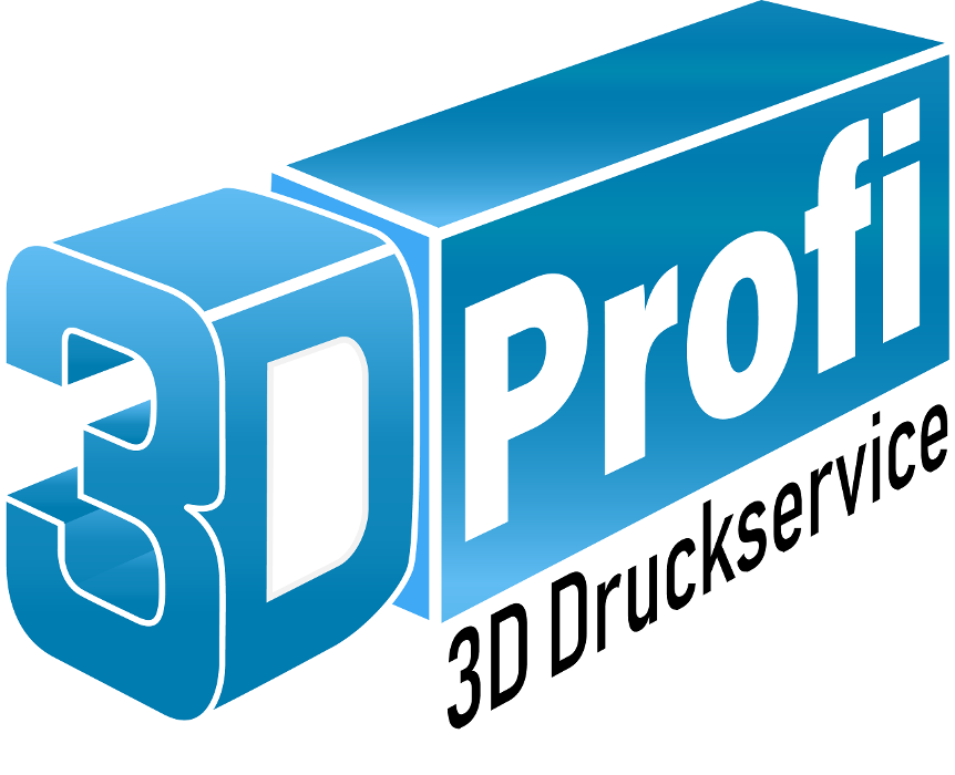 Bild zu 3D Profi GmbH in Straubenhardt