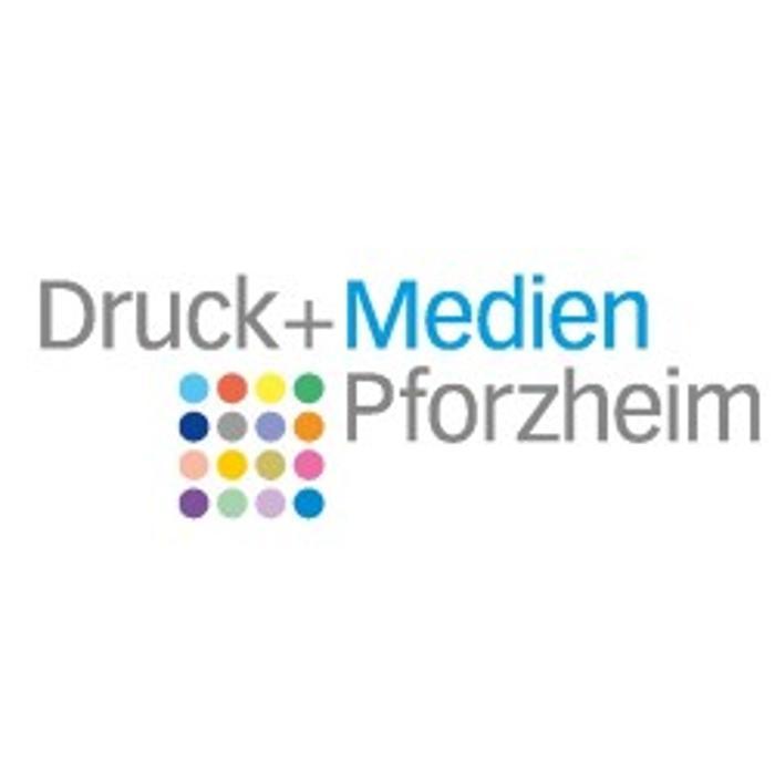 Bild zu Druck+Medien Pforzheim in Pforzheim