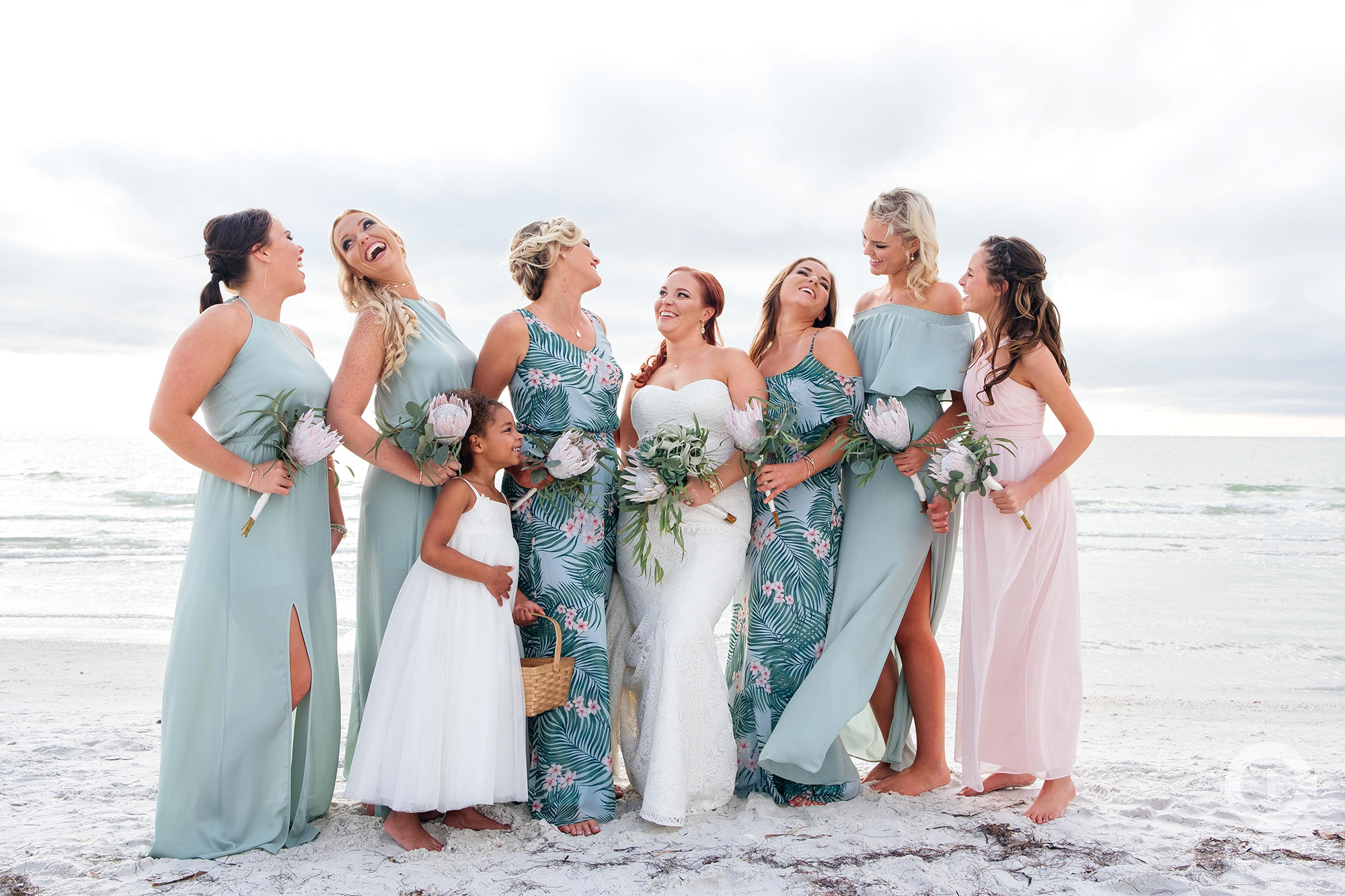 Complete Weddings + Events - Tampa, FL 33629 - (813)961-2900 | ShowMeLocal.com