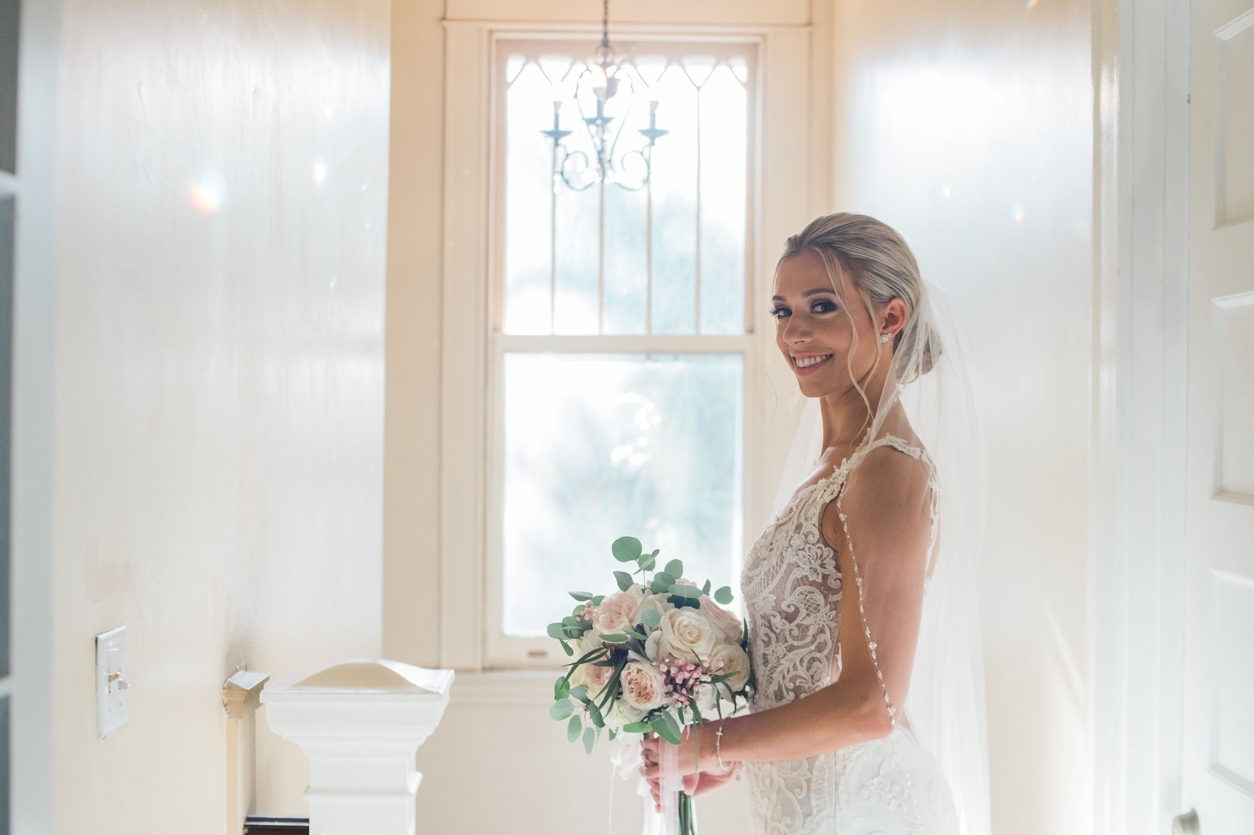 Complete Weddings + Events - Oakland Park, FL 33309 - (954)499-8099 | ShowMeLocal.com
