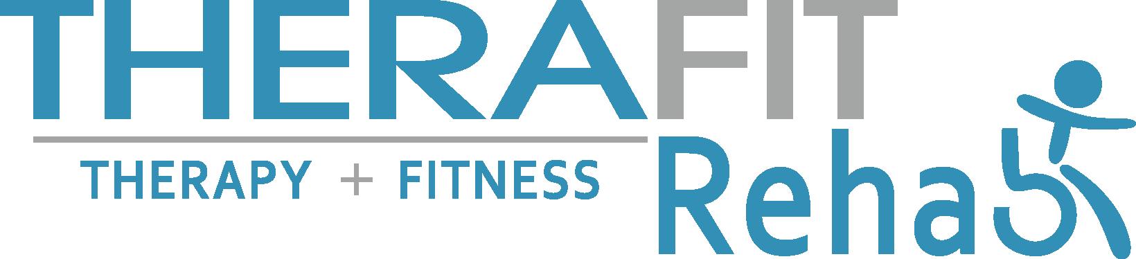 Therafit Rehab