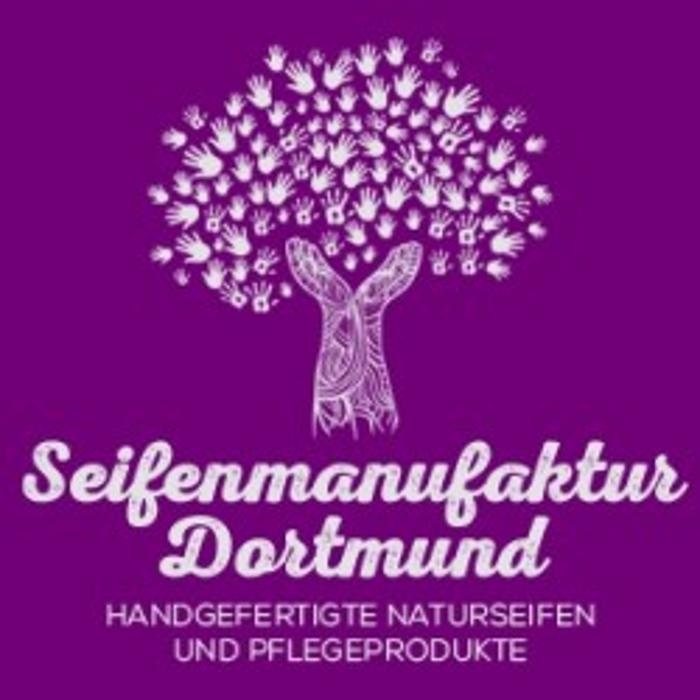 Bild zu Seifenmanufaktur Dortmund, Inh. Kristine Scherr in Dortmund