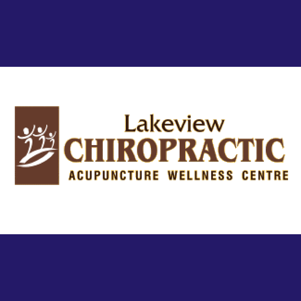 Lakeview Chiropractic & Acupuncture Wellness Centre