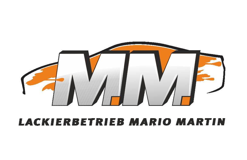 Lackierbetrieb Mario Martin