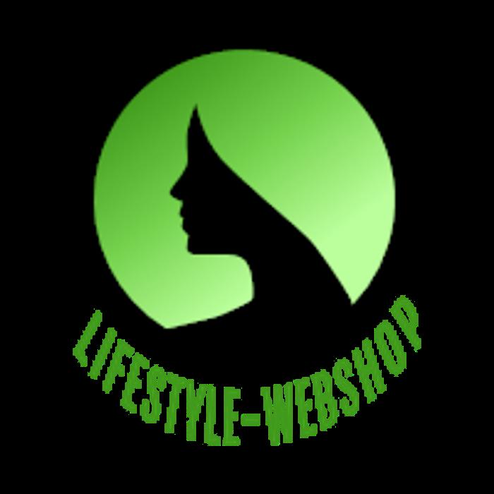 Bild zu Markus Fred Mäding - Lifestyle Webshop in Giengen an der Brenz