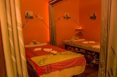 Tawan Thai Massage