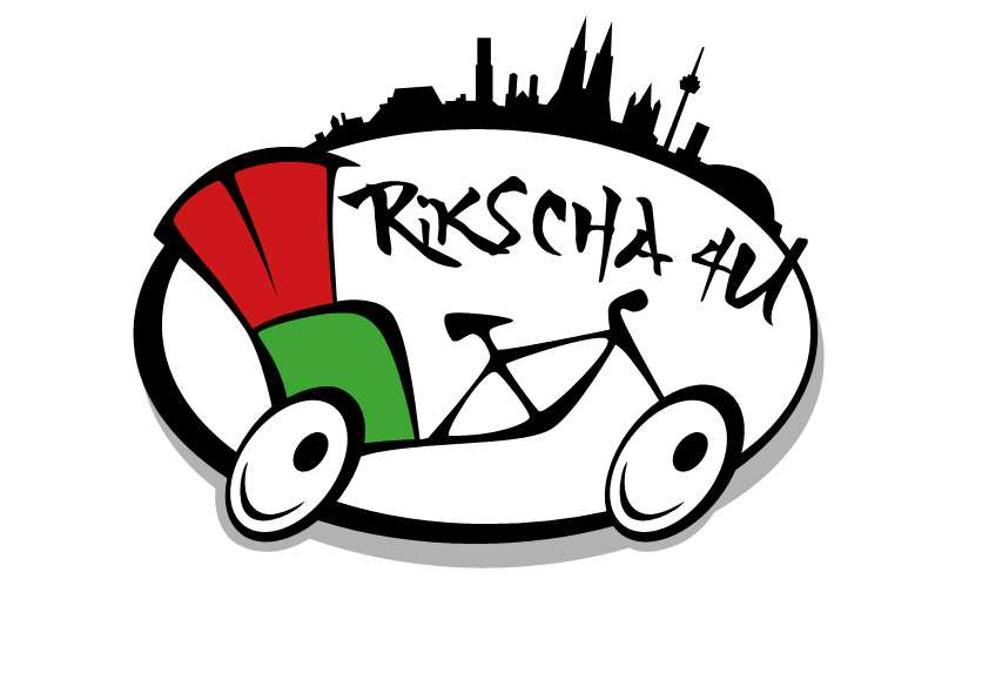 Bild zu Rikscha4u in Köln