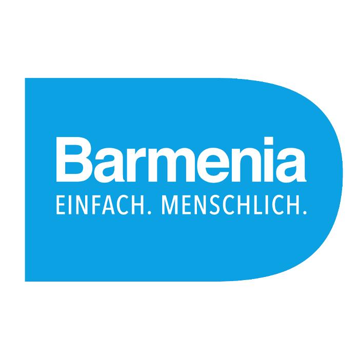 Bild zu Barmenia Versicherungen - Andreas R. Hilbert in Stadtlohn