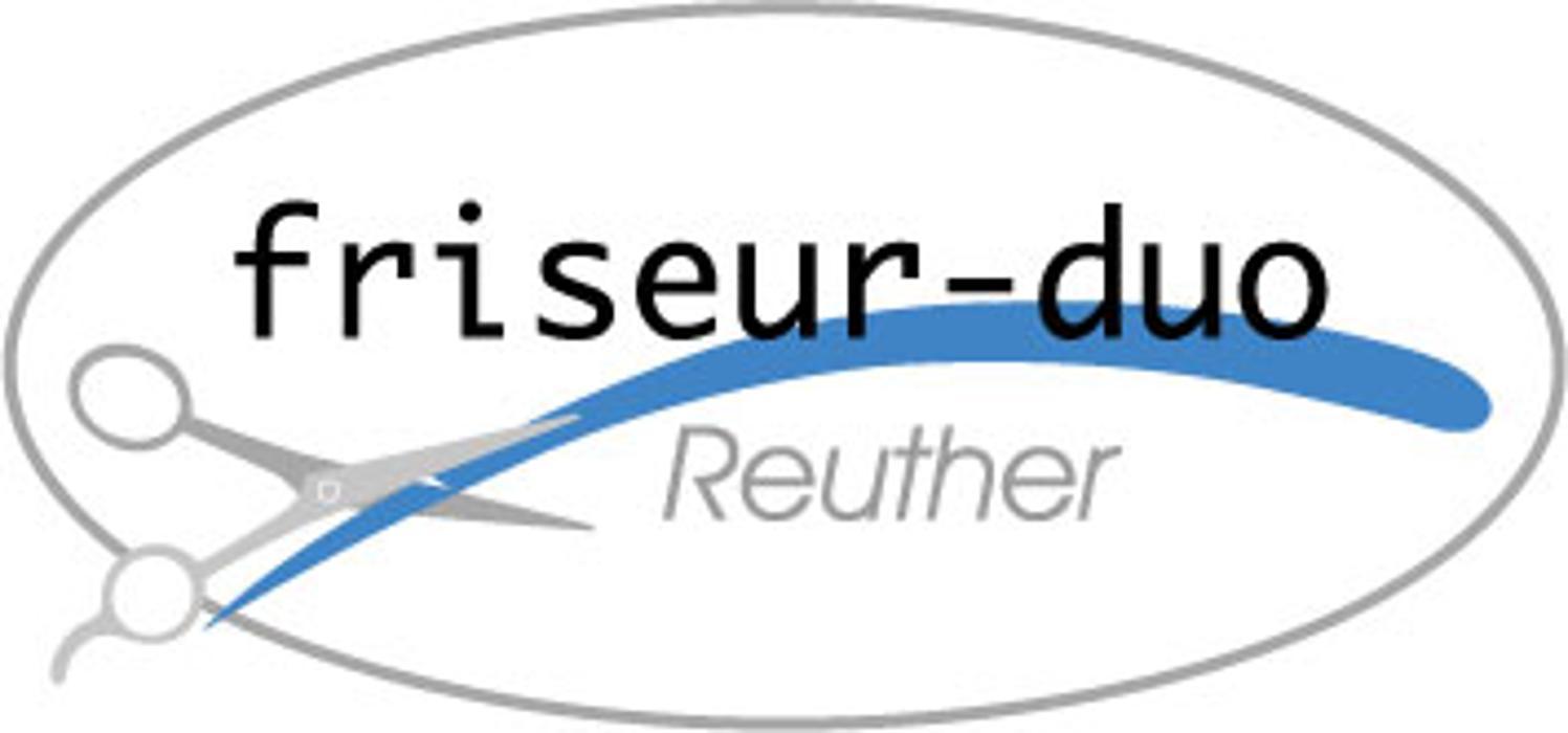 Bild zu friseur-duo Reuther in Werl