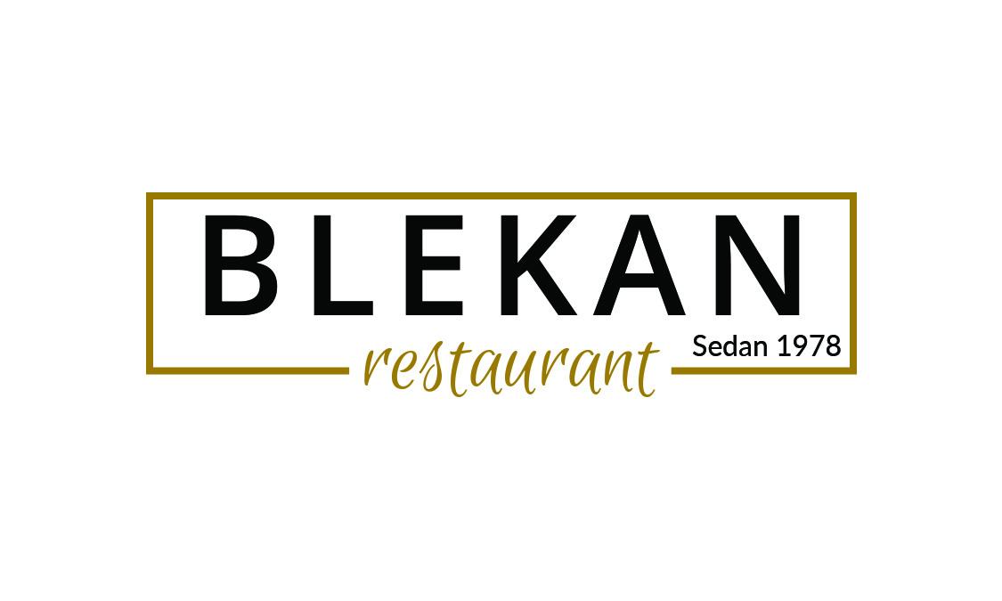 Restaurang Blekan