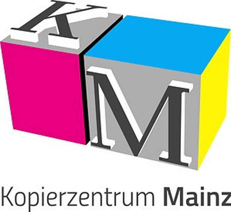 Bild zu Kopierzentrum Mainz in Mainz