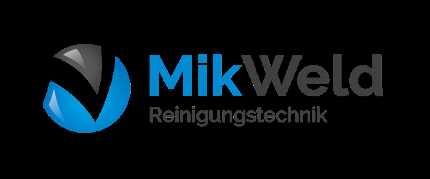 Bild zu MikWeld Reinigungstechnik in Schopfheim