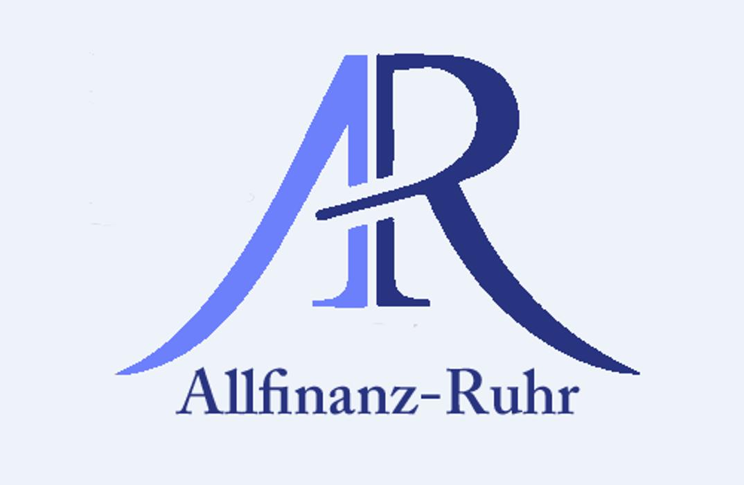 Bild zu Finanzberater-Baufinanzierung Ergün Yilmaz in Mülheim an der Ruhr