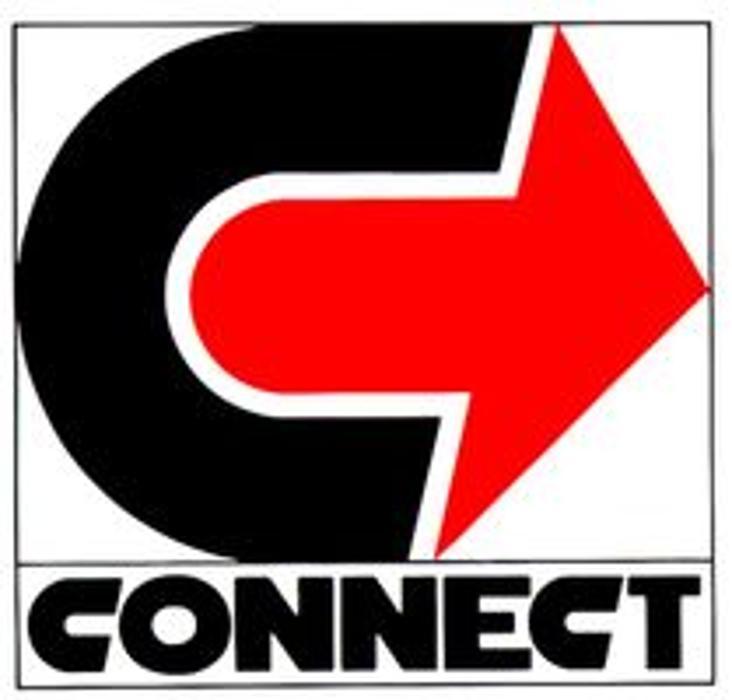 Bild zu Connect Vermittlung von Versicherungen, Bausparverträgen und Immobilien GmbH in Darmstadt