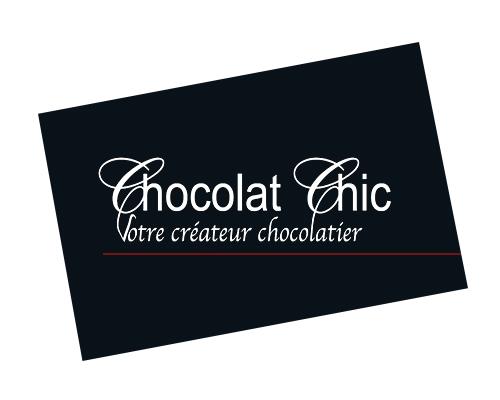 CHOCOLAT CHIC café, cacao (importation, négoce)