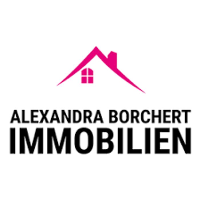Bild zu Alexandra Borchert Immobilien in Homburg an der Saar