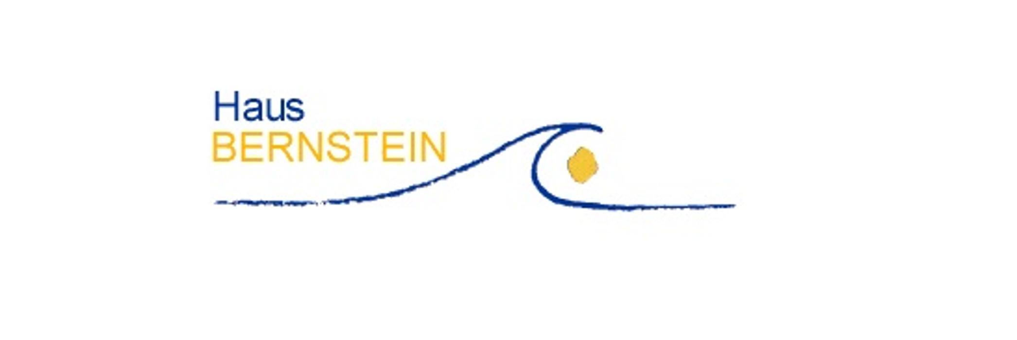 Bild zu Haus Bernstein in Göhren Ostseebad