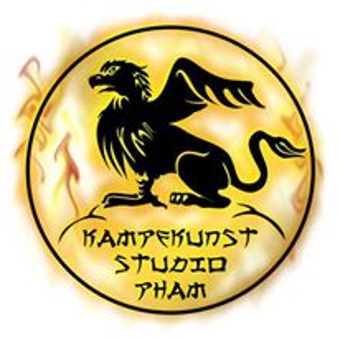 Bild zu Kampfkunst Studio Pham in Berlin