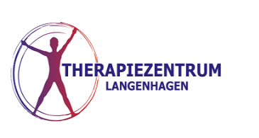 Olaf Meine Therapiezentrum Langenhagen