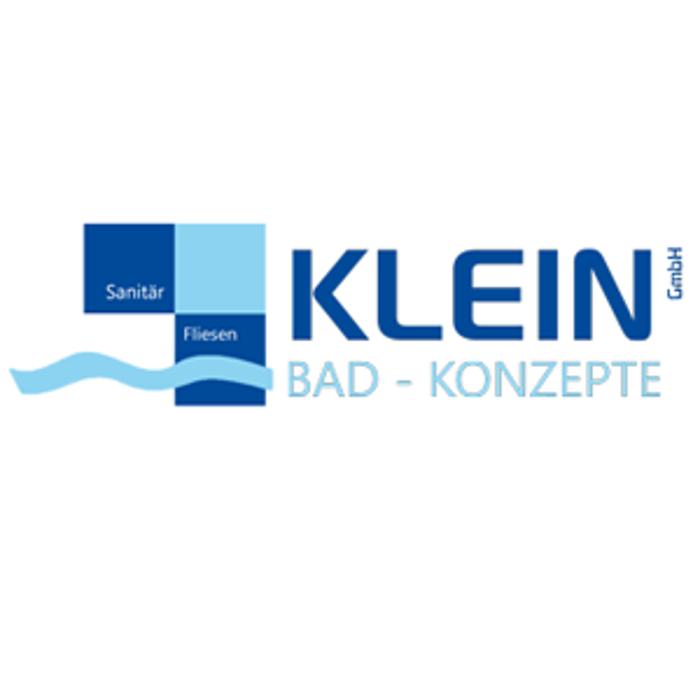 Bild zu Klein Bad-Konzepte GmbH in Langenhagen