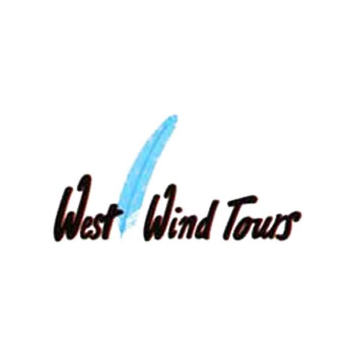 Bild zu West Wind Tours GmbH in Freiburg im Breisgau