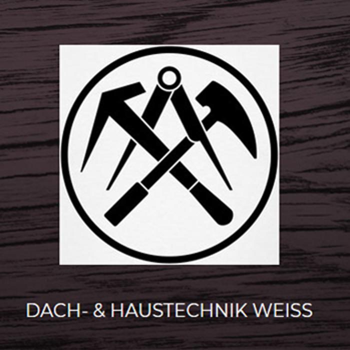 Bild zu Dach- & Haustechnik Weiß in Braunschweig