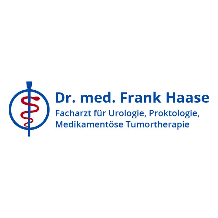 Bild zu Dr. med. Frank Haase in Iserlohn