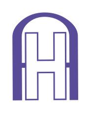 Allied Horizon - London, London WC2H 9JQ - 020 3123 4529 | ShowMeLocal.com