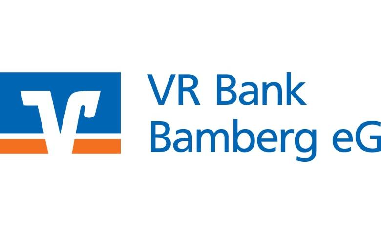 VR Bank Bamberg eG - Geldautomat Mainfranken-Center - An der Breitenau Bamberg