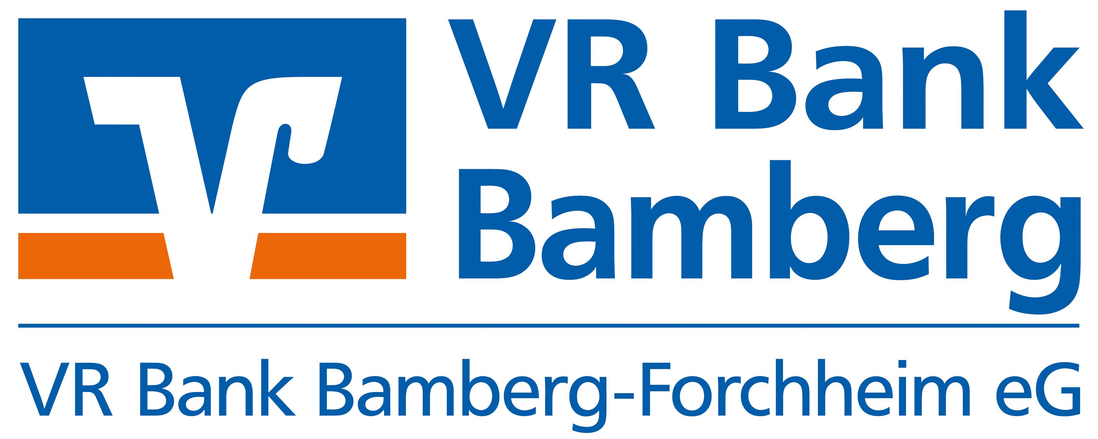 VR Bank Bamberg, Filiale Hallstadt