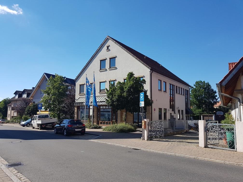 Vrbankamberg