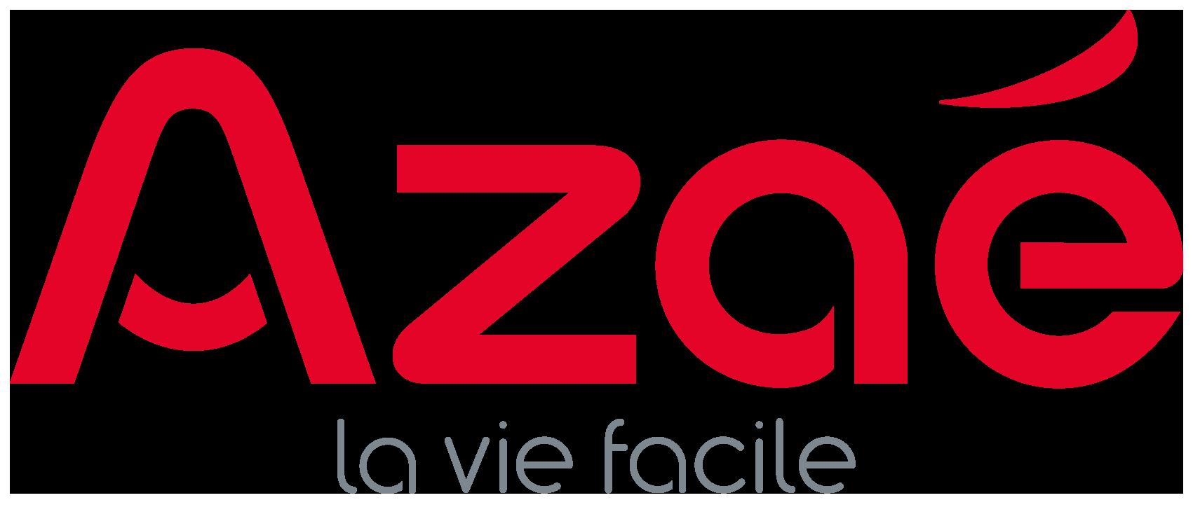 Azaé Reims - Aide à domicile et femme de ménage garde d'enfants