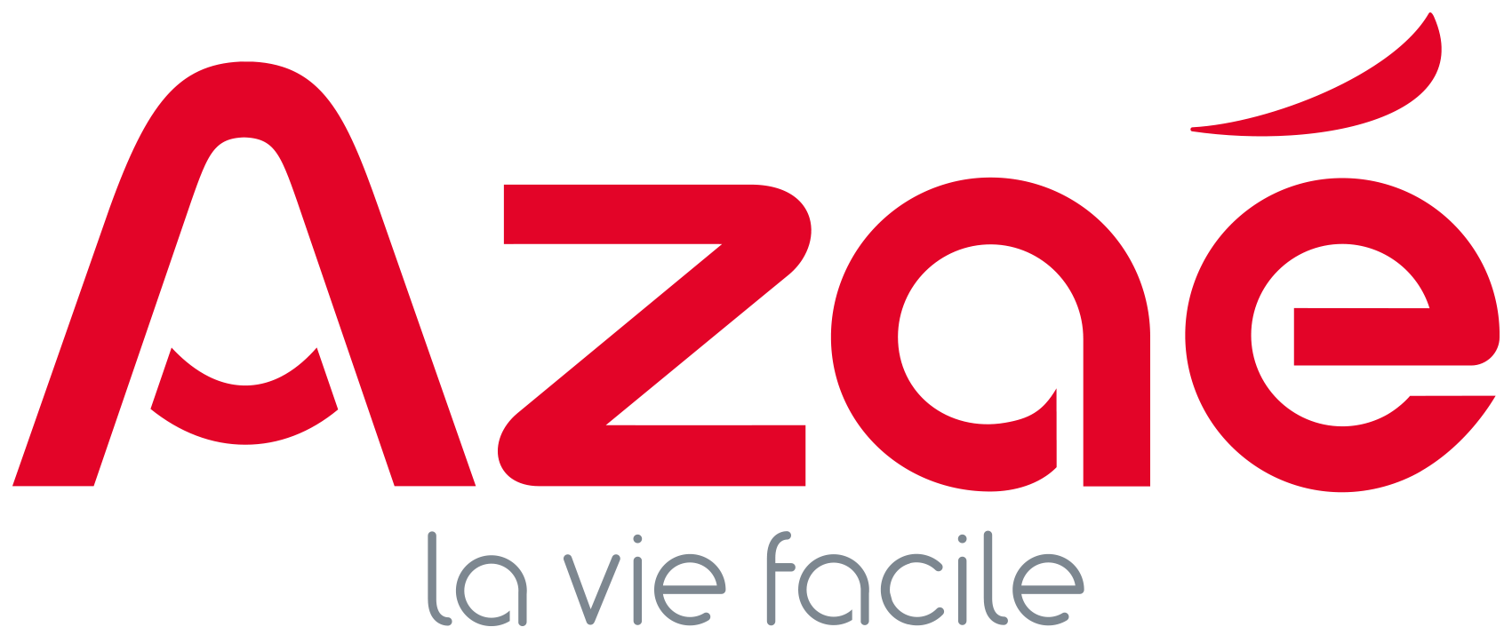 Azaé Grenoble - Aide à domicile et femme de ménage services, aide à domicile