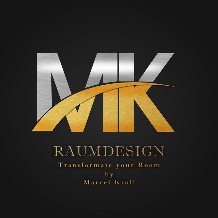 Bild zu MK Raumdesign in Mönchengladbach
