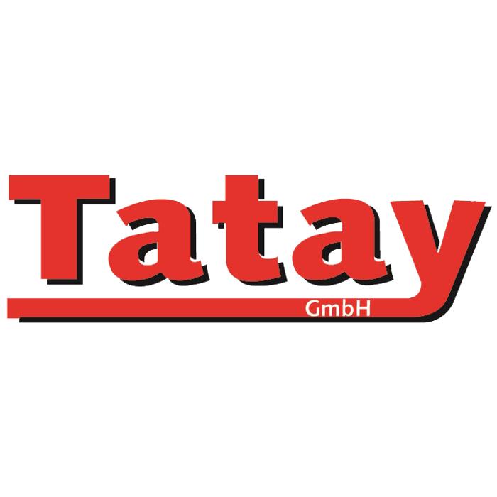 Bild zu TATAY Containerdienst GmbH in Lüdenscheid